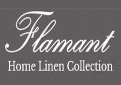 Flamant Home Linen Collection